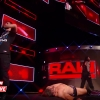 The_Shield_drives_The_Miz_through_the_announce_table_after_Raw__Raw_Fallout2C_Nov__202C_2017_mp4394.jpg