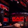 The_Shield_drives_The_Miz_through_the_announce_table_after_Raw__Raw_Fallout2C_Nov__202C_2017_mp4395.jpg