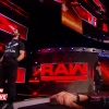 The_Shield_drives_The_Miz_through_the_announce_table_after_Raw__Raw_Fallout2C_Nov__202C_2017_mp4396.jpg