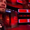 The_Shield_drives_The_Miz_through_the_announce_table_after_Raw__Raw_Fallout2C_Nov__202C_2017_mp4402.jpg