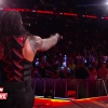 The_Shield_drives_The_Miz_through_the_announce_table_after_Raw__Raw_Fallout2C_Nov__202C_2017_mp4407.jpg