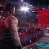 WWE_Hell_In_A_Cell_2018_PPV_720p_WEB_h264-HEEL_mp40069.jpg