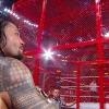 WWE_Hell_In_A_Cell_2018_PPV_720p_WEB_h264-HEEL_mp40106.jpg