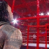 WWE_Hell_In_A_Cell_2018_PPV_720p_WEB_h264-HEEL_mp40107.jpg