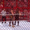 WWE_Hell_In_A_Cell_2018_PPV_720p_WEB_h264-HEEL_mp40213.jpg