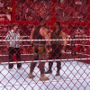 WWE_Hell_In_A_Cell_2018_PPV_720p_WEB_h264-HEEL_mp40214.jpg