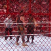 WWE_Hell_In_A_Cell_2018_PPV_720p_WEB_h264-HEEL_mp40217.jpg