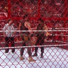 WWE_Hell_In_A_Cell_2018_PPV_720p_WEB_h264-HEEL_mp40218.jpg