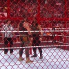 WWE_Hell_In_A_Cell_2018_PPV_720p_WEB_h264-HEEL_mp40219.jpg