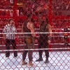WWE_Hell_In_A_Cell_2018_PPV_720p_WEB_h264-HEEL_mp40228.jpg