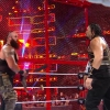 WWE_Hell_In_A_Cell_2018_PPV_720p_WEB_h264-HEEL_mp40233.jpg