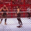 WWE_Hell_In_A_Cell_2018_PPV_720p_WEB_h264-HEEL_mp40243.jpg