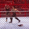 WWE_Hell_In_A_Cell_2018_PPV_720p_WEB_h264-HEEL_mp40244.jpg