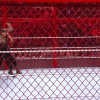 WWE_Hell_In_A_Cell_2018_PPV_720p_WEB_h264-HEEL_mp40247.jpg