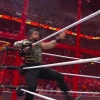 WWE_Hell_In_A_Cell_2018_PPV_720p_WEB_h264-HEEL_mp40256.jpg
