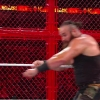WWE_Hell_In_A_Cell_2018_PPV_720p_WEB_h264-HEEL_mp40260.jpg