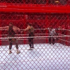 WWE_Hell_In_A_Cell_2018_PPV_720p_WEB_h264-HEEL_mp40262.jpg