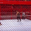 WWE_Hell_In_A_Cell_2018_PPV_720p_WEB_h264-HEEL_mp40263.jpg