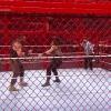 WWE_Hell_In_A_Cell_2018_PPV_720p_WEB_h264-HEEL_mp40264.jpg