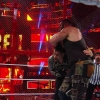 WWE_Hell_In_A_Cell_2018_PPV_720p_WEB_h264-HEEL_mp40271.jpg