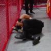 WWE_Hell_In_A_Cell_2018_PPV_720p_WEB_h264-HEEL_mp40283.jpg