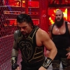 WWE_Hell_In_A_Cell_2018_PPV_720p_WEB_h264-HEEL_mp40311.jpg