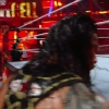 WWE_Hell_In_A_Cell_2018_PPV_720p_WEB_h264-HEEL_mp40316.jpg