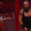 WWE_Hell_In_A_Cell_2018_PPV_720p_WEB_h264-HEEL_mp40318.jpg