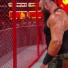 WWE_Hell_In_A_Cell_2018_PPV_720p_WEB_h264-HEEL_mp40335.jpg