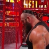 WWE_Hell_In_A_Cell_2018_PPV_720p_WEB_h264-HEEL_mp40336.jpg