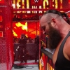 WWE_Hell_In_A_Cell_2018_PPV_720p_WEB_h264-HEEL_mp40337.jpg