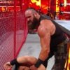 WWE_Hell_In_A_Cell_2018_PPV_720p_WEB_h264-HEEL_mp40342.jpg