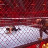 WWE_Hell_In_A_Cell_2018_PPV_720p_WEB_h264-HEEL_mp40350.jpg