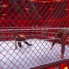 WWE_Hell_In_A_Cell_2018_PPV_720p_WEB_h264-HEEL_mp40351.jpg