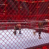 WWE_Hell_In_A_Cell_2018_PPV_720p_WEB_h264-HEEL_mp40352.jpg