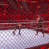 WWE_Hell_In_A_Cell_2018_PPV_720p_WEB_h264-HEEL_mp40353.jpg