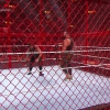 WWE_Hell_In_A_Cell_2018_PPV_720p_WEB_h264-HEEL_mp40354.jpg