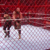 WWE_Hell_In_A_Cell_2018_PPV_720p_WEB_h264-HEEL_mp40365.jpg