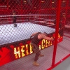 WWE_Hell_In_A_Cell_2018_PPV_720p_WEB_h264-HEEL_mp40371.jpg