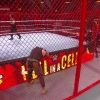 WWE_Hell_In_A_Cell_2018_PPV_720p_WEB_h264-HEEL_mp40372.jpg