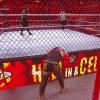 WWE_Hell_In_A_Cell_2018_PPV_720p_WEB_h264-HEEL_mp40377.jpg