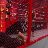 WWE_Hell_In_A_Cell_2018_PPV_720p_WEB_h264-HEEL_mp40406.jpg