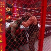 WWE_Hell_In_A_Cell_2018_PPV_720p_WEB_h264-HEEL_mp40411.jpg