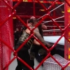 WWE_Hell_In_A_Cell_2018_PPV_720p_WEB_h264-HEEL_mp40426.jpg