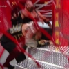 WWE_Hell_In_A_Cell_2018_PPV_720p_WEB_h264-HEEL_mp40427.jpg