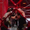 WWE_Hell_In_A_Cell_2018_PPV_720p_WEB_h264-HEEL_mp40430.jpg