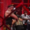 WWE_Hell_In_A_Cell_2018_PPV_720p_WEB_h264-HEEL_mp40433.jpg