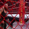 WWE_Hell_In_A_Cell_2018_PPV_720p_WEB_h264-HEEL_mp40440.jpg