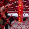 WWE_Hell_In_A_Cell_2018_PPV_720p_WEB_h264-HEEL_mp40441.jpg