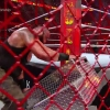 WWE_Hell_In_A_Cell_2018_PPV_720p_WEB_h264-HEEL_mp40444.jpg